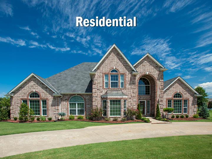 Thermal Windows Inc Oklahoma City Division